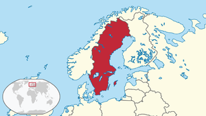 LocationSweden.png