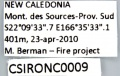 CSIRONC0009 label.jpg