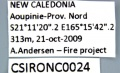 CSIRONC0024 label.jpg