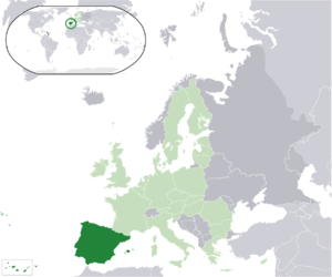 LocationIberianPeninsula.png