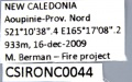 CSIRONC0044 label.jpg
