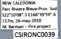 CSIRONC0039 label.jpg