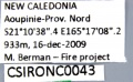 CSIRONC0043 label.jpg