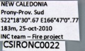 CSIRONC0022 label.jpg