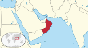 LocationOman.png