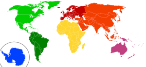 800px-Continents by colour.png