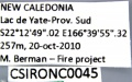 CSIRONC0045 label.jpg