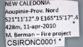 CSIRONC0001 label.jpg