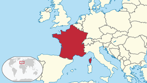 LocationFrance.png