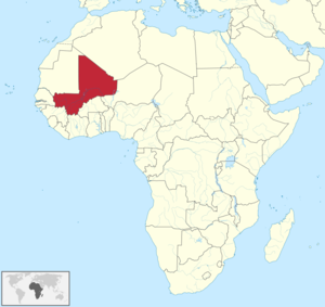LocationMali.png