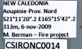 CSIRONC0014 label.jpg
