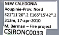 CSIRONC0033 label.jpg