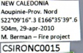 CSIRONC0015 label.jpg