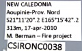 CSIRONC0038 label.jpg