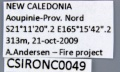 CSIRONC0049 label.jpg