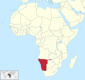 LocationNamibia.png