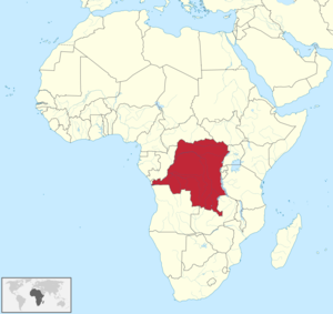 LocationDRCongo.png
