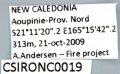 CSIRONC0019 label.jpg
