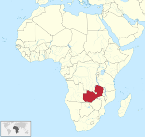 LocationZambia.png