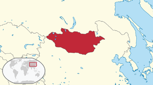 LocationMongolia.png