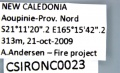 CSIRONC0023 label.jpg