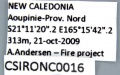 CSIRONC0016 label.jpg