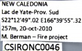 CSIRONC0046 label.jpg