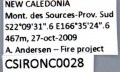 CSIRONC0028 label.jpg