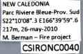 CSIRONC0040 label.jpg