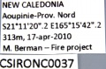 CSIRONC0037 label.jpg