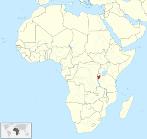 LocationBurundi.png