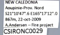 CSIRONC0029 label.jpg