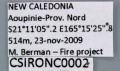 CSIRONC0002 label.jpg