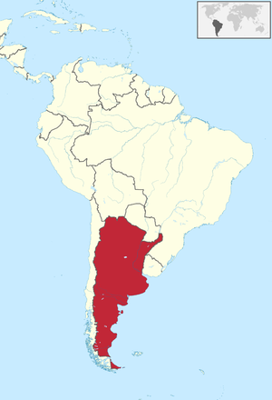 LocationArgentina.png