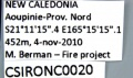CSIRONC0020 label.jpg
