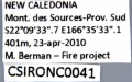 CSIRONC0041 label.jpg
