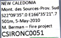 CSIRONC0051 label.jpg