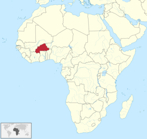 LocationBurkinaFaso.png