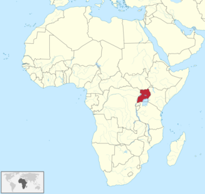 LocationUganda.png
