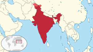 LocationIndia.png