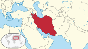 LocationIran.png